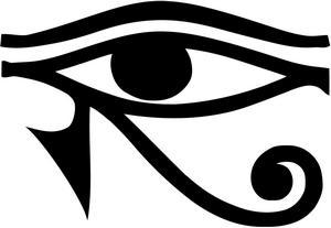 symbolic_eye_of_horus_egyptian
